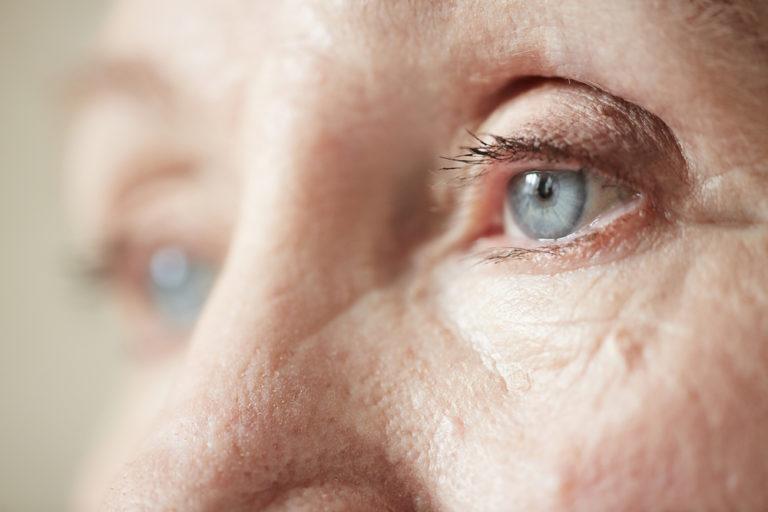 Olhar+ Clínica de Olhos | Veja 10 doenças oculares mais comuns em idosos